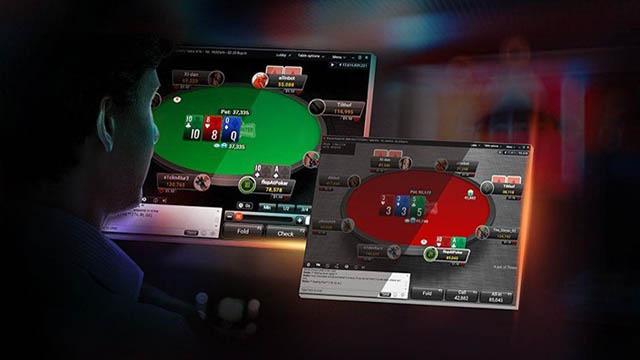 Cara Main Judi Poker Online Terbaru